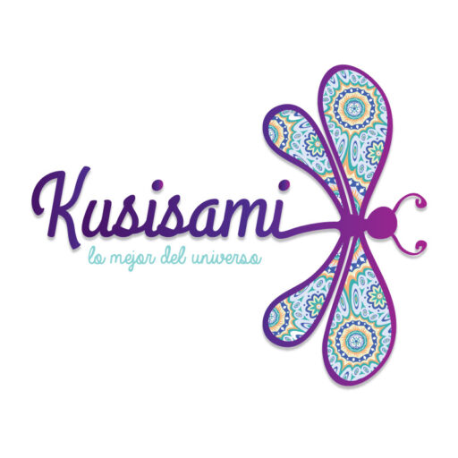 Kusisami Biodescodificación