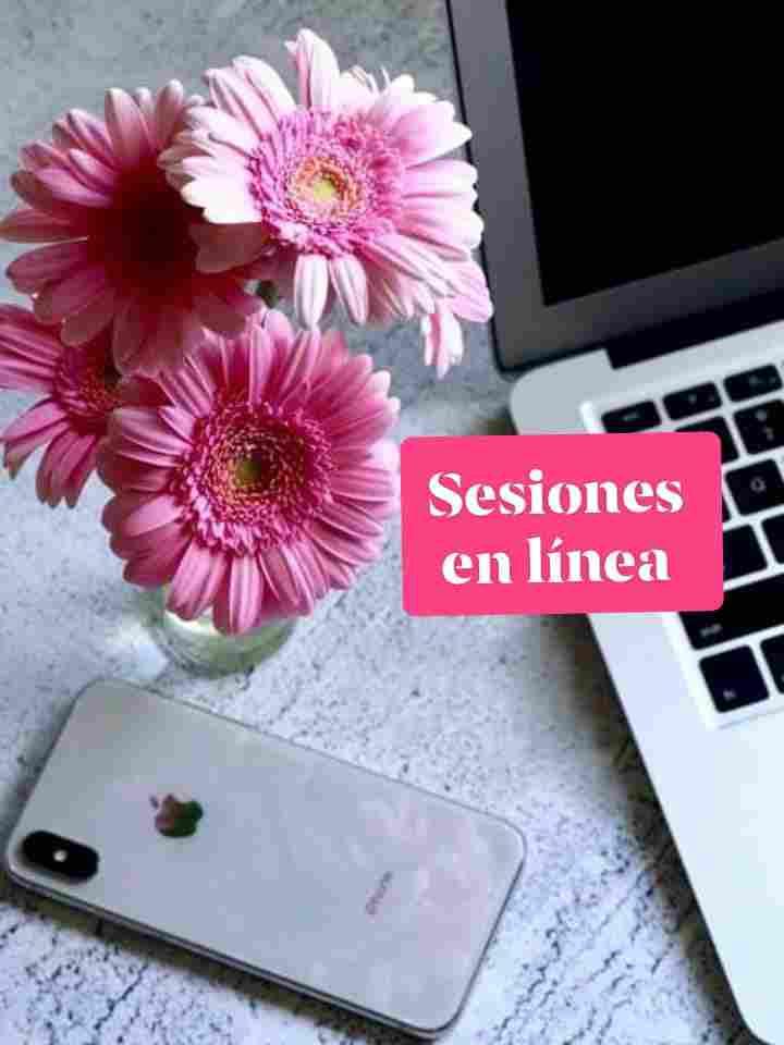Sesiones en línea Kusisami, Biodescodificación, Psicogeneología, Sanación Interior, Perú